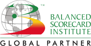 Balanced Scorecard Consulting
